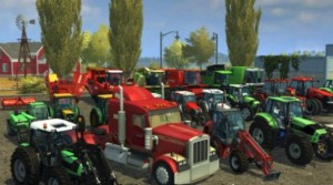 Farming-Simulator-2013-steam-keygen-tool-4