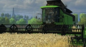Farming-Simulator-2013-steam-keygen-tool-5