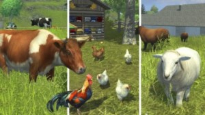 Farming-Simulator-2013-steam-keygen-tool-6