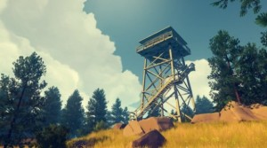 Firewatch-steam-keygen-1