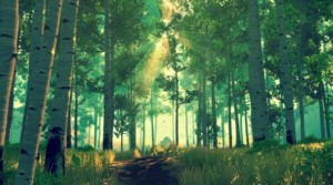 Firewatch-steam-keygen-3