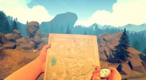 Firewatch-steam-keygen-4