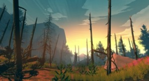 Firewatch-steam-keygen-6