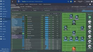 Football-Manager-2015-getproductcode-gameplay-5