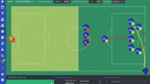 Football-Manager-2016-keygen-2