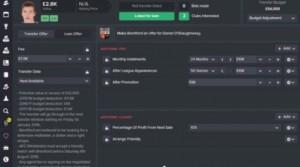 Football-Manager-2016-keygen-3