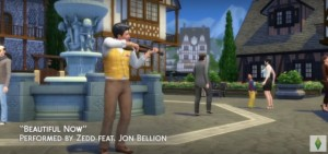 Get-Together-SIMS-4-Expansion-Pack-Free-Code-List-1
