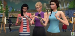 Get-Together-SIMS-4-Expansion-Pack-Free-Code-List-3