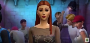 Get-Together-SIMS-4-Expansion-Pack-Free-Code-List-5