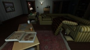Gone-Home-steam-keygen-3