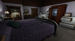 Gone-Home-steam-keygen-4