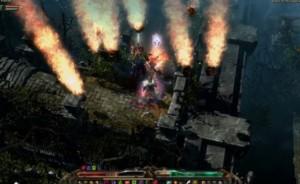 Grim-Dawn-steam-keygen-tool-4