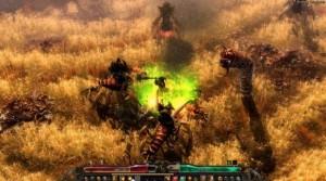Grim-Dawn-steam-keygen-tool-5
