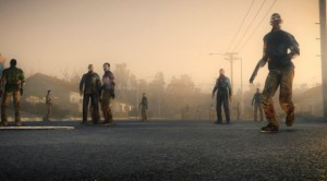 H1Z1-steam-keygen-6