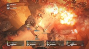 HELLDIVERS-free-steam-codes-1