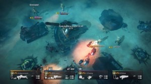 HELLDIVERS-free-steam-codes-3