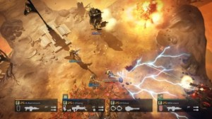 HELLDIVERS-free-steam-codes-6