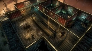 Hard-West-steam-key-generator-5