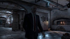 Hitman-2015-Free-Game-CD-KEY-keygen-1