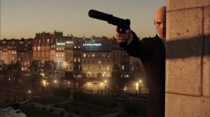 Hitman-2015-Free-Game-CD-KEY-keygen-4