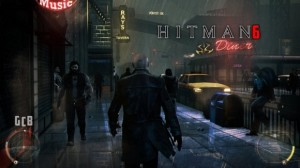 Hitman-2015-Free-Game-CD-KEY-keygen-6