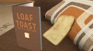 I-am-Bread-free-steam-key-code-5