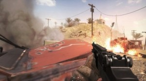 Insurgency-steam-keygen-3