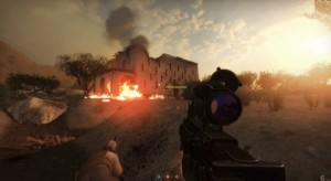 Insurgency-steam-keygen-6