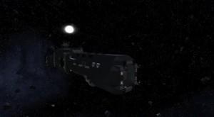 Interstellar-Rift-CD-Key-Generator-2