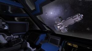Interstellar-Rift-CD-Key-Generator-4