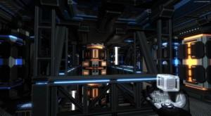 Interstellar-Rift-CD-Key-Generator-5