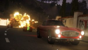 Just-Cause-3-free-steam-product-code-6