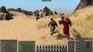 Kenshi-steam-keygen-5