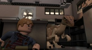 LEGO-Jurassic-World-steam-key-generator-1