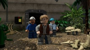 LEGO-Jurassic-World-steam-key-generator-2