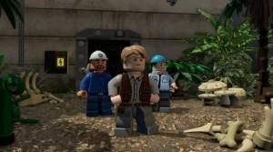 LEGO-Jurassic-World-steam-key-generator-2