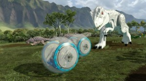 LEGO-Jurassic-World-steam-key-generator-3