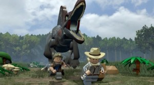 LEGO-Jurassic-World-steam-key-generator-4