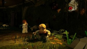 LEGO-Jurassic-World-steam-key-generator-5
