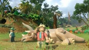 LEGO-Jurassic-World-steam-key-generator-6