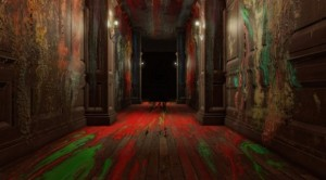 Layers-of-Fear-steam-keygen-2