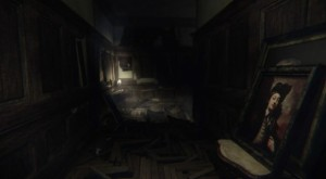 Layers-of-Fear-steam-keygen-4