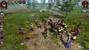 Legends-of-Eisenwald-free-cd-key-steam-keygen-4