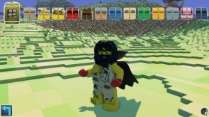 Lego-Worlds-cd-key-generator-tool-5