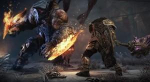 Lords-of-the-Fallen-steam-keygen-3