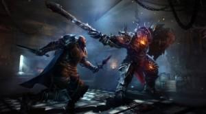 Lords-of-the-Fallen-steam-keygen-5