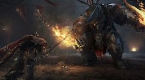 Lords-of-the-Fallen-steam-keygen-6