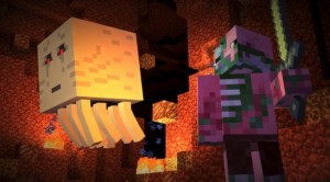Minecraft-Story-Mode-free-cd-keys-1