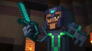 Minecraft-Story-Mode-free-cd-keys-2
