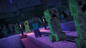 Minecraft-Story-Mode-free-cd-keys-3